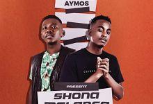 Mas Musiq & Aymos Drop Bambelela Ft. DJ Maphorisa & Kabza De Small