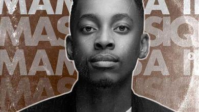 Mas Musiq Drops Emakasana Ft. Aymos, DJ Maphorisa, Kabza De Small & TO Starquality