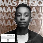 "Mas Musiq drops ""Choose"" featuring Howard & TO Starquality"