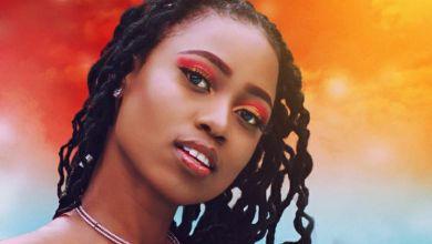 """Mbzet Releases """"Ndifuna Wena"""" featuring Philisiwe Ntintili"""