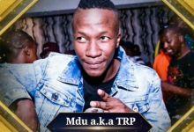 Mdu aka TRP & Bongza Premiere Woodblock