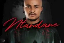 "Megga Speaks Out In New Song ""Ntandane"""