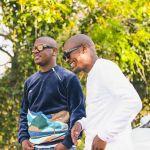 Mshayi  & Mr Thela – Ixilongo