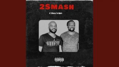 2Smash Premieres Tribute Song Umlilo iVolcano
