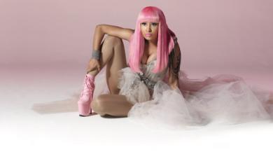 Nicki Minaj Pays Nearly R7 Million In Settlement to Tracy Chapman