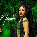 "Nosipho drops new joint ""Wena Wedwa"""