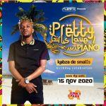 Pianohub Announces Pretty Girls Love Amapiano Ft. Vinny Da Vinci, PH, Shimza, Kabza De Small & More