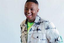 DJ Shimza Calls Out Nathi Mthethwa  For Ignoring His Proposal On COVID-19