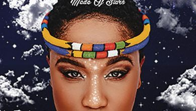 """Simmy """"Tugela Fairy"""" (Made Of Stars) Album Review"""