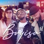 "Soa mattrix, Soulful G & Sir Trill release new song ""Buyisa"""