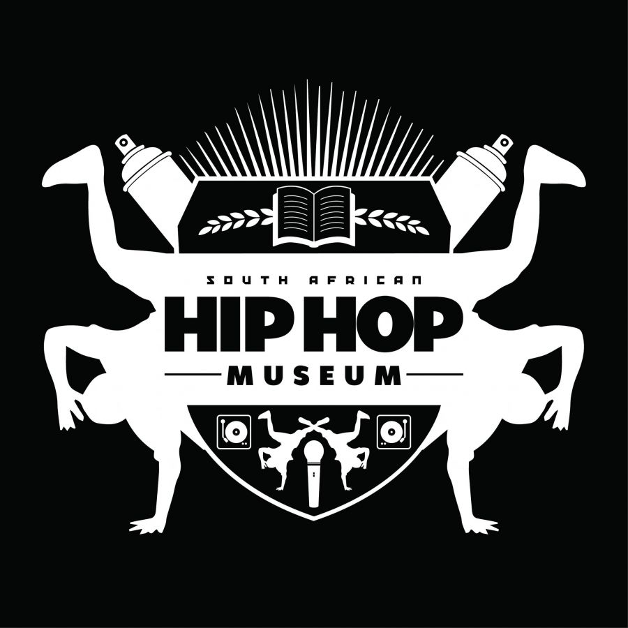 South African Hip Hop Museum reportedly Vandalized & Looted