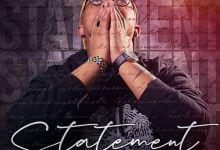 Gaba Cannal Premieres Statement Album