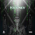 "T-Man releases the ""My Journey"" Album"