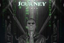 """T-Man drops """"Sugar July Anthem"""" featuring Mshayi, Mr Thela & Sugar"""