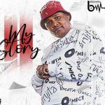 "uBizza Wethu drops new song ""Amalanga"" featuring Caiiro"