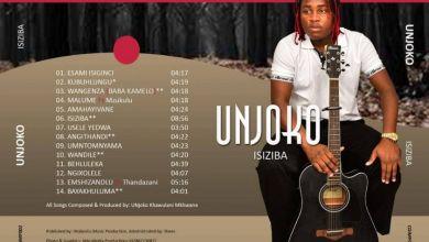 Unjoko – Bayakhuluma
