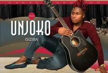 "Unjoko releases ""Isiziba"" Album"