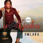 """Unjoko unleashes new song """"UMlaba"""""""