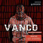 "Vanco ""Walls"" Ft. Thandi Draai (Sky White Remix)"