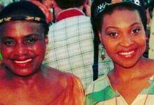Yvonne Chaka Chaka remembers the late Miriam Makeba in new tribute