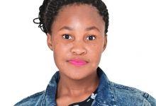 Zama Biography, Age, Real Name, Idols SA Winner , Ndizobizwa, Boyfriend & Networth