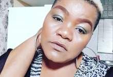 Maxy KhoiSan - Khavha Ndwele (feat. Double Trouble) - Single