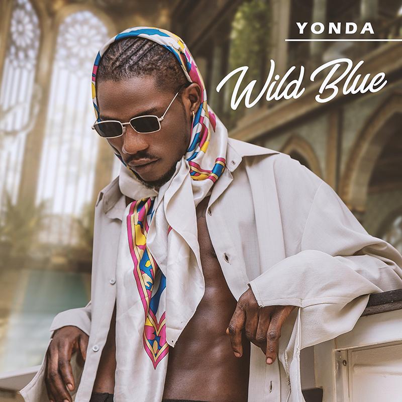 "Yonda Rewrites Self History On The Track ""I Gat Doe"" Ft Davido"