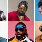 8 SA Music Artists That Rocked 2020
