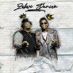 Zakwe & Duncan – Hellelujah (feat. Kay Masta)