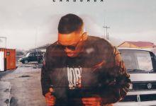 Siboniso Shozi Drops Ntombi Zakudala Ft. GoldMax, TMan & Drega