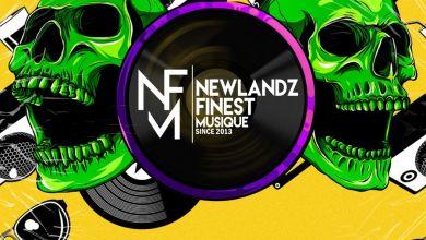 Newlandz Finest Drop The Culture Of Gqom 2. 0 Album