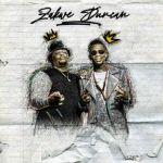 Zakwe & Duncan – Side D