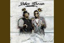 Zakwe & Duncan - Side D