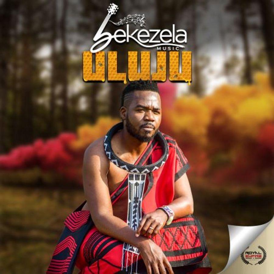 Bekezela Thrills Fans With Uluju
