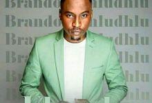 """Idols SA Star Singer Brandon Dhludhlu Releases """"Uhambe"""" Music Video Ft. Duncan"""