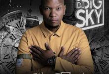 DJ Big Sky – Amabele ft. Kaygee Daking, Bizizi & Chocco