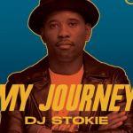 DJ Stokie – Wena (feat. Nia Pearl, Bongza & MDU aka TRP)