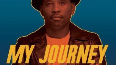 DJ Stokie – Ngaphandle Kwakho (feat. Sha Sha & Tyler ICU)