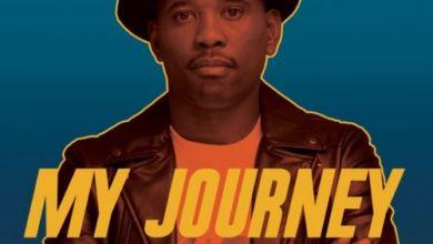 DJ Stokie Premieres Ubsuku Bonke Featuring DJ Maphorisa, Howard Gomba, Bongza & Focalistic