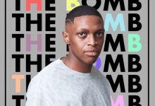 DJ Melzi Drops The Bomb Album