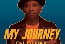DJ Stokie - Time (feat. Kabza De Small & Mhaw Keys)