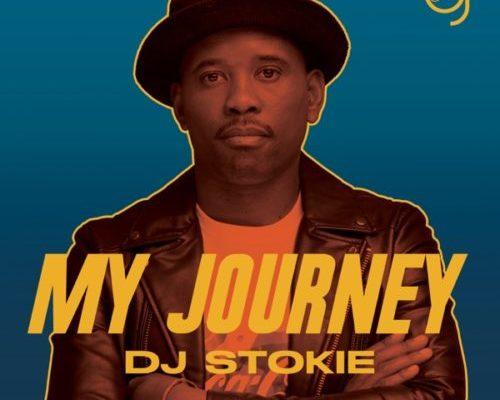 DJ Stokie – Time (feat. Kabza De Small & Mhaw Keys)