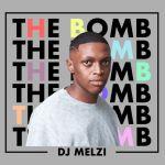 Dj Melzi – La Melza ft. Mkeyz & Mphow69