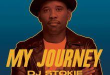 Dj Stokie - My Journey
