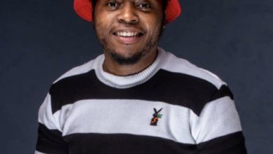 Kelvin Momo, Ntokzin, Mdu aka TRP & Bongza – Our Time