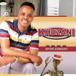Song Review: Khuzani – Ijele (feat. Luve Dubazane)
