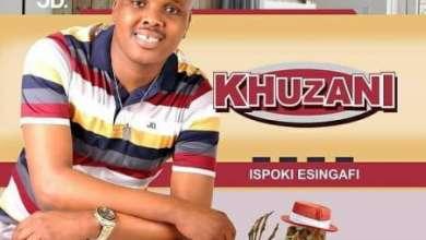 Song Review: Khuzani – Ijele (feat. Luve Dubazane)