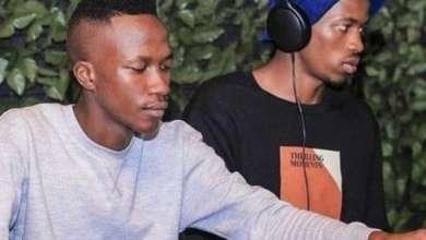 MDU aka TRP & Bongza Begin Kingdom Fight With Mphow69
