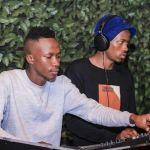 MDU aka TRP & Bongza – Zimake (Ft. Mhaw Keys)
