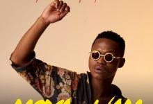 MalumNator - Iy'phuzo (feat. De Mthuda & Ntokzin)
